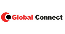 global-connect-logo
